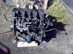 Двигатель в сборе. Citroen: C3, C4, Berlingo, C-Elysee, DS4, DS3, DS5, C-Crosser, C5 DV6ATED4, DV6C, EB2F, EC5, EP3, EP6C, ET3J4, TU1JP, TU3A, TU5JP4...