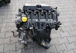 Двигатель в сборе. Renault: Megane, Kangoo, Logan, Duster, Laguna, Fluence, Clio, Sandero, Scenic, Symbol E7J, F3R, F4P, F4R, F4RT, F5R, F7R, F8Q, F9Q...