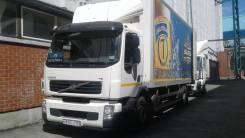 Volvo FE, 2013