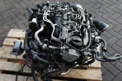 АКПП. Audi: A4, A3, A5, A6, A7, A8, Q3, Q5, TT Двигатели: 1Z, AAH, ABC, ACK, ADP, ADR, AEB, AFB, AFF, AFN, AGA, AHH, AHL, AHU, AJL, AJM, AKE, AKN, ALF...