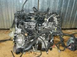 АКПП. Volvo: S40, C30, S80, S60, XC60, XC90 Двигатели: B4164S3, B4204S3, B5254T7, B4164S, B4164S2, B4184S, B4184S11, B4184S2, B4194T, B4204S, B4204S2...