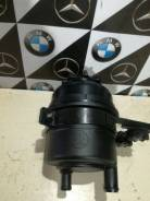 Бачок гидроусилителя руля. BMW: Z1, 6-Series, 3-Series, 7-Series, 5-Series, Z8