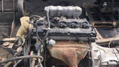 Двигатель в сборе. УАЗ Патриот, 3163 УАЗ Буханка УАЗ Патриот Пикап ZMZ409