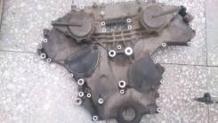 Крышка ремня ГРМ (лобовина) VQ35DE Ниссан, Инфинити