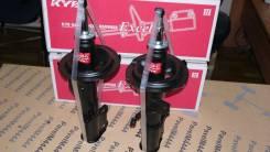 Передние амортизаторы KYB Toyota Ipsum / Picnic ACM2#