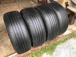 Bridgestone Ecopia H/L 422 Plus, 235/55R19 101V