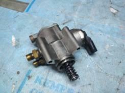 Топливный насос ТНВД Audi A6 C6