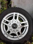 Daewoo, 155/65/13