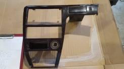 Обшивка, панель салона. Toyota Mark II, GX100, JZX100, LX100