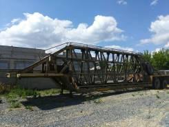 Чмзап 992202, 2008
