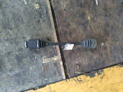 Привод ACURA MDX, YD1, J35A, 263-0001553
