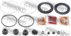 Ремкомплект Суппорта Тормозного Переднего Febest 0175-ACA30F