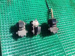 Кнопка стеклоподъемника. Honda Inspire, UA4 J25A