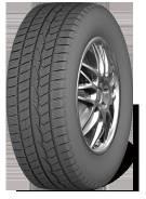 Farroad FRD78, 285/60 R18 120T XL