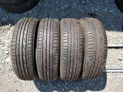 Bridgestone Potenza, 165/50 R16