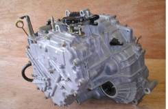 Вариатор Honda Fit GD3 , SWRA , L15A