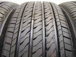 Firestone FT140, 215/45 R17; 205/50 R17