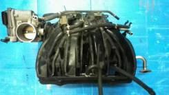 Коллектор впускной. Suzuki Escudo, TA74W, TD54W, TD94W Suzuki Grand Vitara, TD54V, TE54V