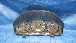 Спидометр Mazda Capella GF8P FPDE G18M55471 8MG18MB MAZDA CAPELLA
