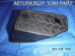 Подставка под ногу Toyota Celica ST202 3SGE 58191-20070