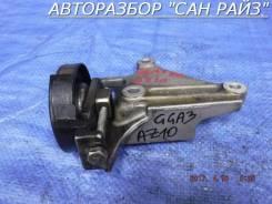 Ролик ремня гидроусилителя Nissan CGA3DE AZ10 Cube 11940AN300 11940AN300