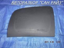 Подушка безопасности пассажирская Mazda Premacy CP8W FPDE
