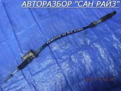 Тросик переключения автомата Subaru Forester SG5 EJ20 35150AE000 35150SA010 35150AE030