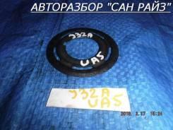 Шайба коленвала передняя Honda Saber UA5 J32A 13622-P8A-A00
