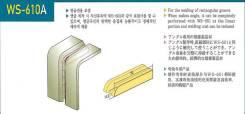 Подложка (подкладка) керамическая WS-610A
