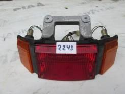 2243) Стоп-сигнал Kawasaki GPX 250