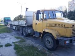 КАЗ, 2008