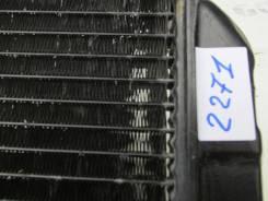 2271) Радиатор Kawasaki GPX 250
