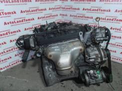 Контрактный двигатель F23A 2WD. Продажа, установка, гарантия, кредит