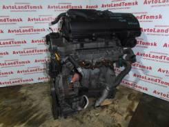 Контрактный двигатель CR12DE 2WD. Продажа, установка, гарантия, кредит