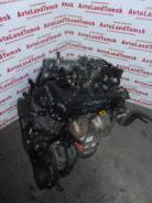 Двигатель в сборе. Nissan Wingroad, VHNY11 Nissan Expert, VNW11 Nissan AD, VHNY11 QG18DE