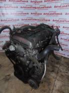 Контрактный двигатель SR18DE 2WD. Продажа, установка, гарантия, кредит