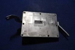 Блок управления ДВС Toyota Gaia ACM10
