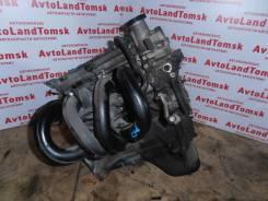 Контрактный двигатель 1SZFE 2WD. Продажа, установка, гарантия, кредит