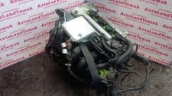 Контрактный двигатель 1ZZFE 2WD. Продажа, установка, гарантия, кредит