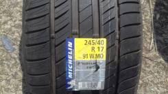 Michelin Primacy HP, 245 40 R17 91W