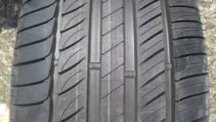 Michelin Primacy HP, 245/40 R17 91W