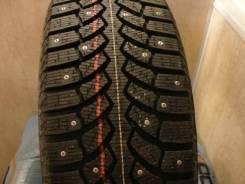 Bridgestone Blizzak Spike-02, 195/60 R15 japan