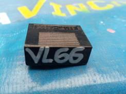 """Конденсатор распределителя зажигания/трамблёра. Toyota """"VL66"""""""