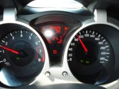 Активация круиз-контроля Nissan Juke F15