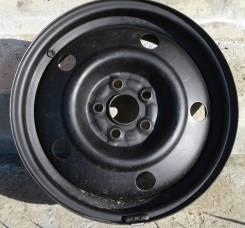 Диск Subaru R15