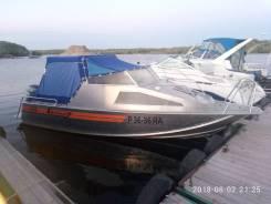 Продаю катер Wellboat-63p в Якутске