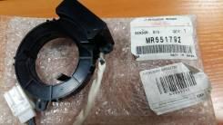 Датчик угла поворота руля Mitsubishi MR551792