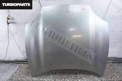 Капот. Mitsubishi GTO, Z15A, Z16A 6G72