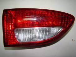 Стоп-сигнал. Subaru Tribeca, WXE EZ30