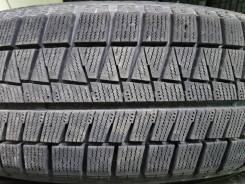 Bridgestone Blizzak Revo GZ. Зимние, 5%, 2 шт